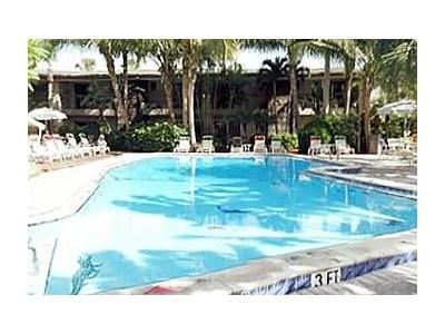 Best Western Naples Inn
