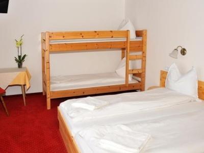 Wildkogel Active Hotel Wald im Pinzgau