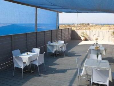 Q Hotel Netanya