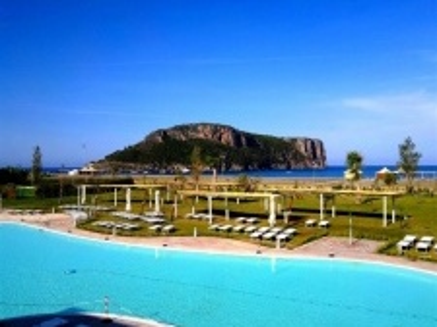 Borgo di Fiuzzi Praia a Mare