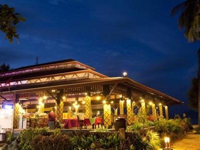 Fantasy Resort