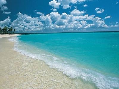 Kombinace Guadeloupe - La Carevelle a Dominika - Jungle Bay