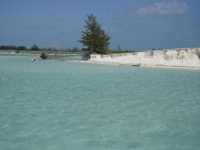 Kombinace Cayo Largo - Playa Blanca a Havana - Hotel Nacional