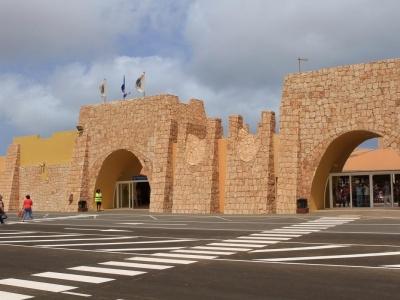Boa Vista - Iberostar Club a Sal - Oa Salinas Sea