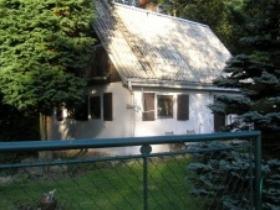 Chata Líska 3095