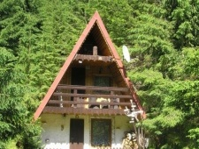 Chata Jarabá 5152
