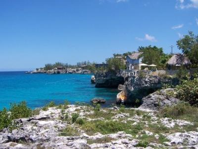 Kuba - hotel - Barceló Solymar a plavba - MSC Armonia