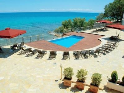 Tsamis Zante Hotel & Spa Resort