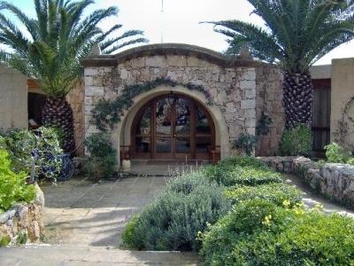 Ta Cenc Gozo