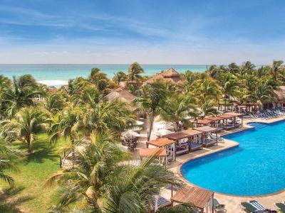 El Dorado Resort & Spa