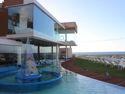 Approdo hotel Thalasso & Spa