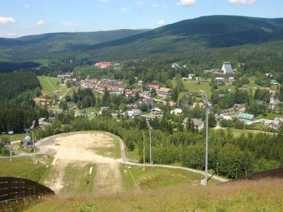 Bellevue Harrachov