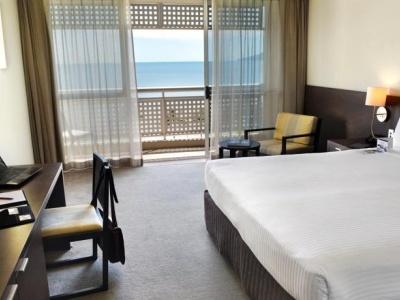 Holiday Inn Cairns