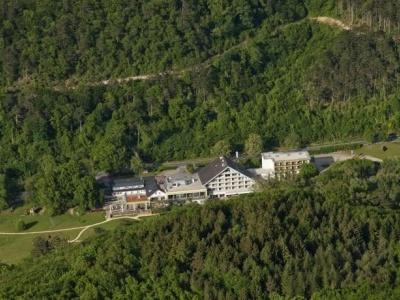 Krainerhütte Helenental Baden