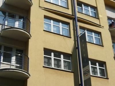 Inos Praha