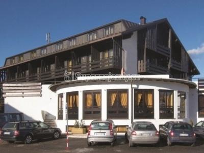 Blu Dolomiti Chalet Hotel Vason