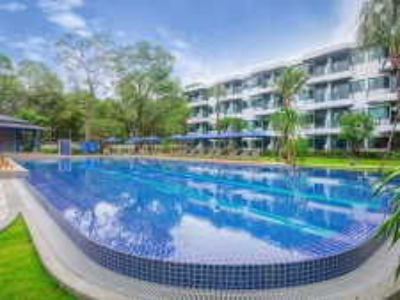 Holiday Inn Express Krabi