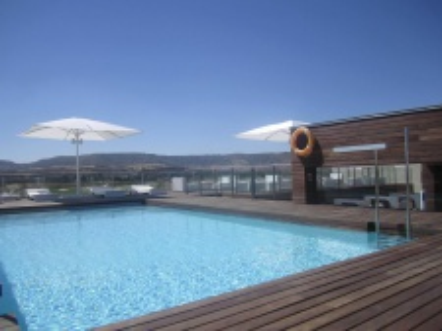 El Encin Golf Hotel