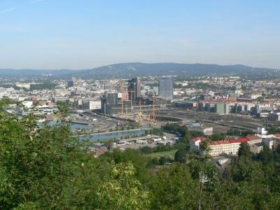 To nejlepší z Osla + příroda oblasti Nordmarka (letecky z Prahy)