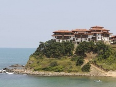 Arkutino Apartments Sveti Toma