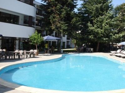 Villa Mare Villa Iglika