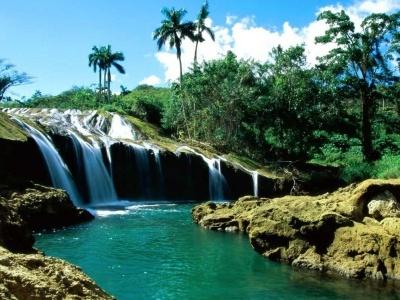 Luxury Bahia Principe Ambar + Samaná