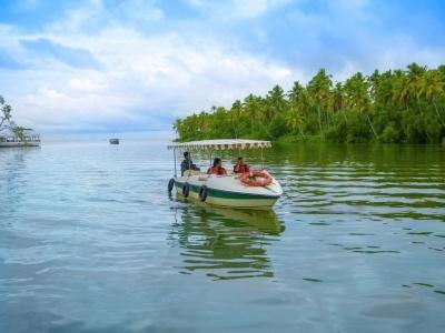 Isola Di Cocco