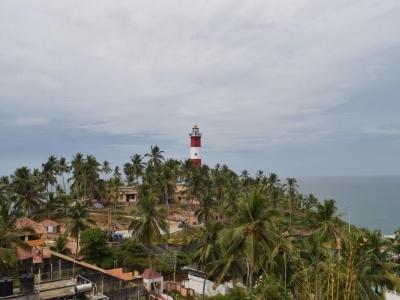 Sagara Beach Resort