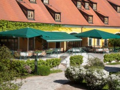 Landgut & Spa Althof Retz