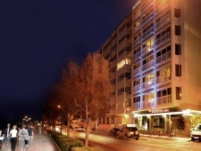 Diplomat Hotel Sliema