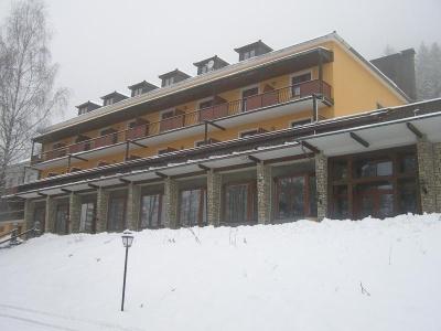 Alpenhof Arlberg