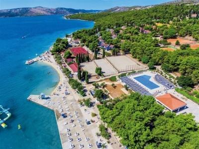Medena Apartments Trogir