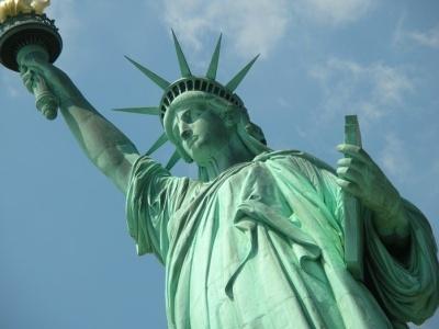 To nejlepší z New Yorku + Silvestr (s průvodcem, letecky z Prahy)
