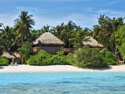 Srí Lanka okruh (5) + Htl. Royal Palms (2) + Royal Island (5)