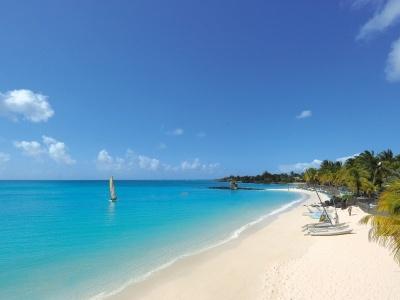 Krásný Mauricius