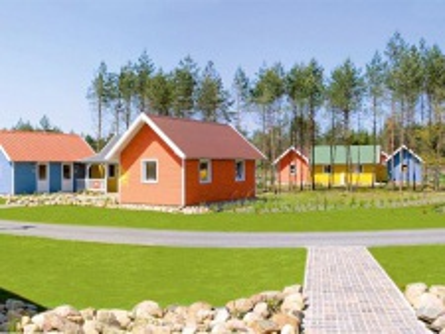 Holiday Camp Heide Park Resort