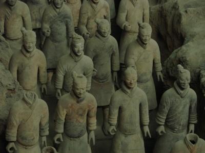 Čína Nefritového císaře