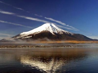 Japonsko - v zemi gejš i samurajů De luxe