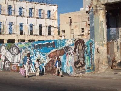 Memories Miramar Habana hotel + Royalton Hicacos Varadero