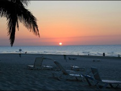 H10 Habana Panorama + Iberostar Playa Alameda - Adults Only