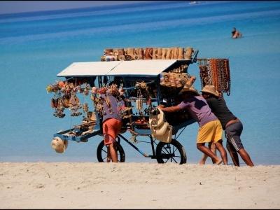 H10 Habana Panorama + Ocean Varadero el Patriarca