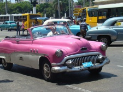 H10 Habana Panorama + Ocean Vista Azul