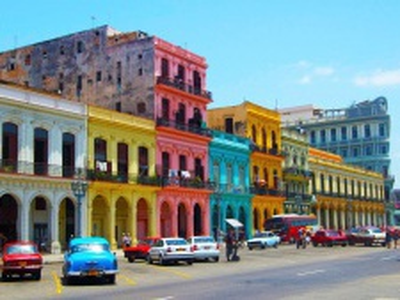 H10 Habana Panorama + BARCELÓ Solymar