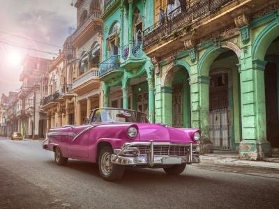 Meliá Habana + Paradisus Varadero Resort & Spa