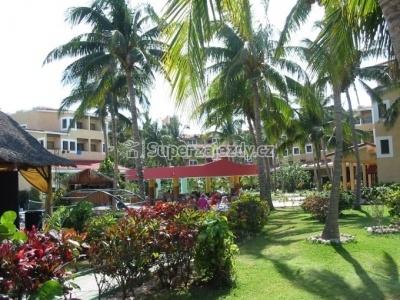 Havana - hotel Be Live City Copacabana, Varadero - hotel Be Live Experience Las Morlas