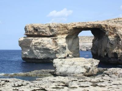 Malta poznávací zájezd