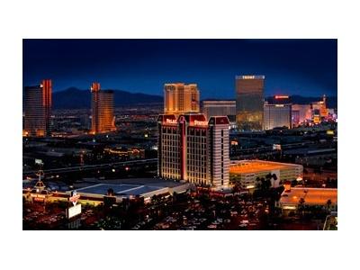 Palace Station hotel & casino Las Vegas