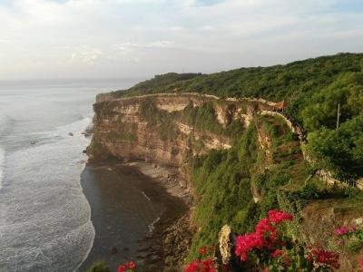 Indonésie okruh ostrovem Bali se závěrečným pobytem na pláži