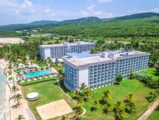 Hilton Rose Hall Resort & Spa