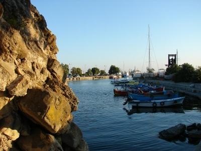 Fly and drive Bulharskem vč. Černého moře